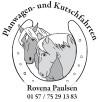 Planwagen- und Kutschfahrten in Nordfriesland