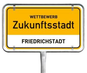 Wettbewerbslogo_Friedrichst