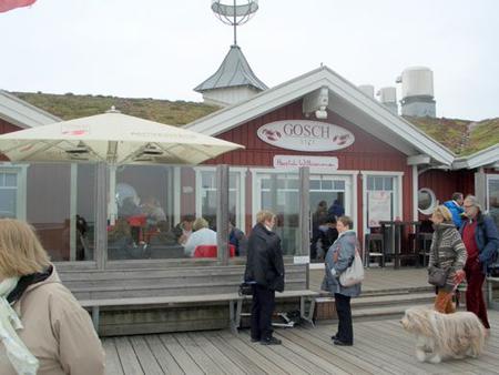St. Peter-Ording: Schleswig-Holsteins erstes Yoga-Hotel eröffnet