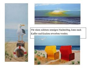 Atelier-Lachmoewe