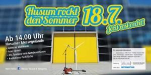 Husum-rockt-den-Sommer---Ba