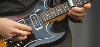 Jetzt rockt Garding wieder: Die Musikantenbörse – jeden Dienstag Livemusik