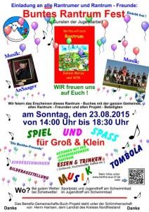 Fest-Rantrumbuch-2015