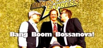 Bredstedt: Schlager, Rock, Blues & Country zum BOAS-Finale