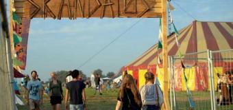 Bilder vom Skandaløs Festival – Bunt, spannend und abwechslungsreich