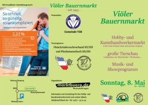 Flyer_Bauernmarkt_20161