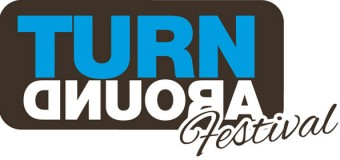 Turn Around Festival 2016 in Husum