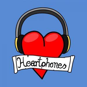 Heartphones_Logo-2