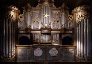 Orgelhgr1
