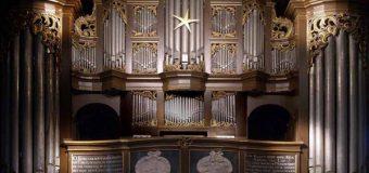Orgelsommer Langenhorn bietet wieder exklusive Konzerte