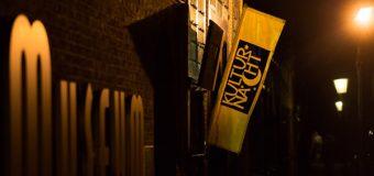 Kulturnacht Friedrichstadt mit vielfältigen Ausstellungen, Musik und Lesungen