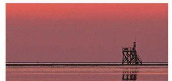 Nordsee-Krimitage auf dem Schiff: Exklusiv für Krimifans