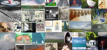 25 Jahre Kunst und Kultur im Haus Peters – Eine retrospektive Kunst-Schau als Jubiläumsausstellung