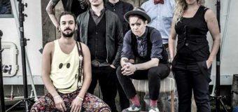 Speicher Husum: Heute Top-Folkband und am Sonntag Kleidermarkt