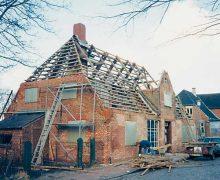 25 Jahre Kunst und Kultur im Haus Peters – ein erzählender Rückblick
