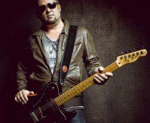 Guitar Heroes Festival – Weihnachts-Bluesrock-Festival in Joldelund