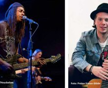 """Guitar Heroes Festival"""" in Joldelund startet im Januar mit einem echten Kracher"""