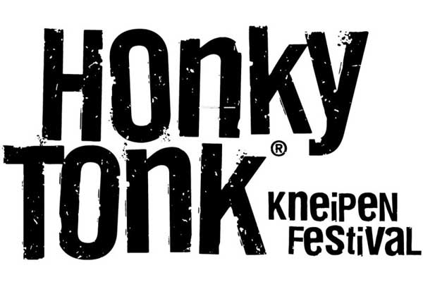 Das Honky Tonk Festival in Husum 2017