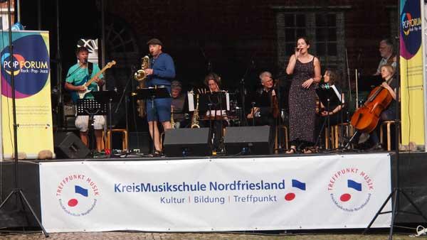 Copyright: Stiftung Nordfriesland, Henning Bock