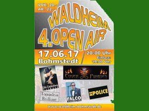 waldheim17