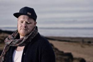 Presse Björn Paulsen