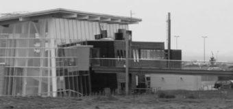 Schnuppertage im Nationalpark-Zentrum Multimar Wattforum Tönning