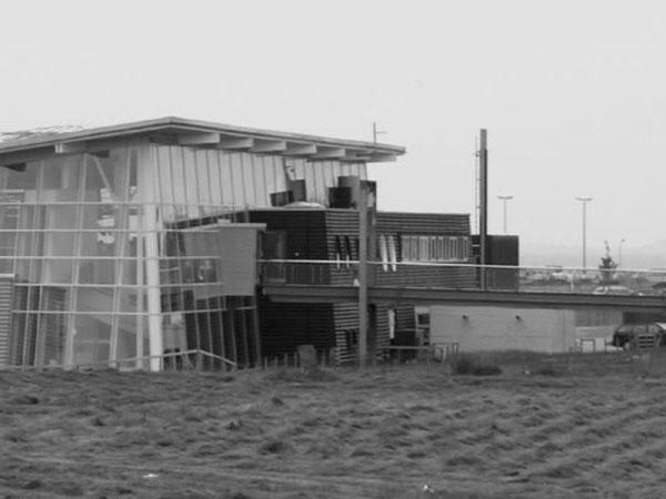 Nationalpark-Zentrum Multimar Wattforum öffnet mit Einschränkungen