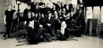 Das Wochenende im Speicher: TSS Bandfestival, Ü55 1/2 Party und Jazzfrühschoppen