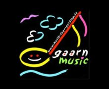 Gardinger Musikantenbörse 2018