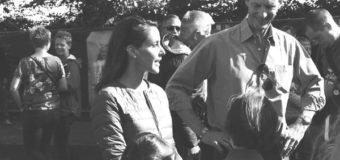 Schönes Feeling, spannende Musik und eine Prinzessin Marie auf dem Tønder Festival 2018