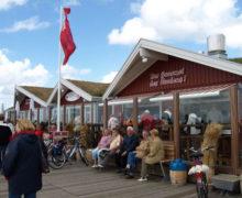 Was macht Nordfriesland so besonders?