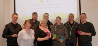 Mehrwegpfandsystem: Insel Föhr setzt zukünftig auf FairCup®