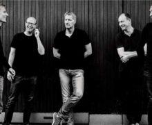Kettcar und Grillmaster Flash live in Husum beim GOFI Open Air