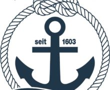 Das Programm der Husumer Hafentage 2019