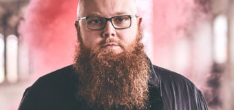 Das nächste Guitar Heroes Festival im September 2019 in Joldelund