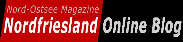 Nordfriesland Online