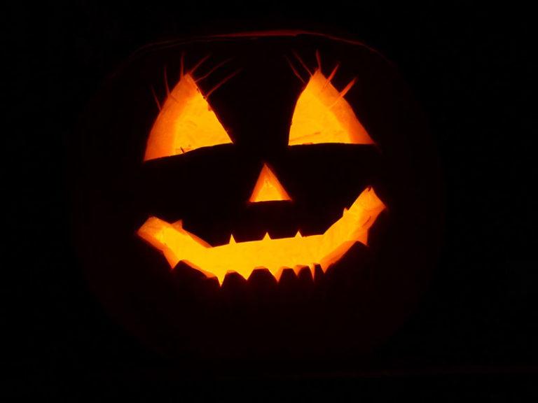 Halloween-Kostüm-Ideen, die dich diesen Oktober inspirieren
