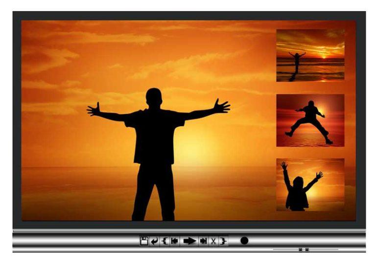 Der optimale Computer für die Bild- und Videobearbeitung