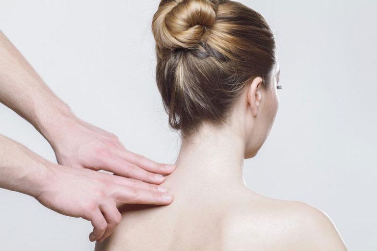 Kreis Nordfriesland: Physiotherapie-Praxen müssen nicht schließen