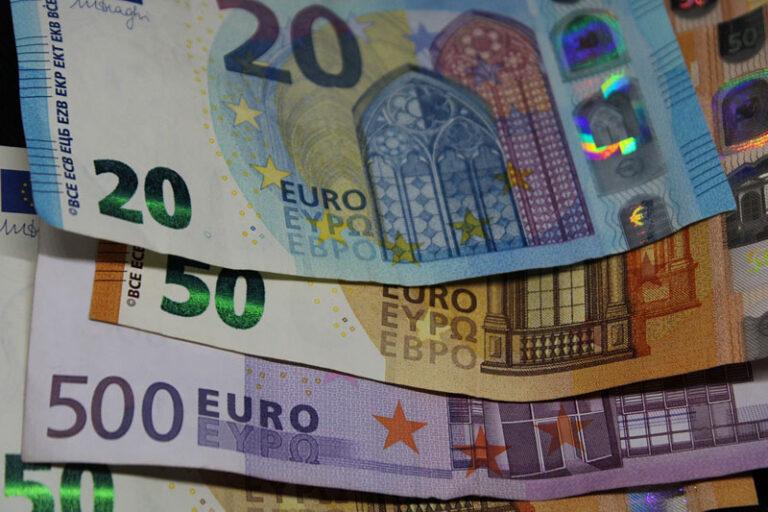 Digitale Wirtschaft soll bei EU-Wiederaufbau gestärkt werden