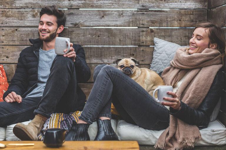 Hundeversicherung – Wofür ist sie eigentlich genau wichtig?